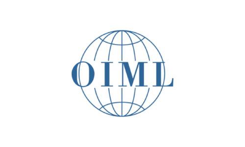 INTERNATIONAL ORGANIZATION OF LEGAL METROLOGY