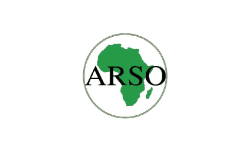 AFRICAN ORGANIZATION FOR STANDARDIZATION