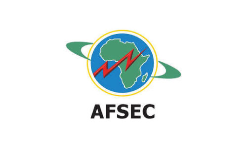 AFRICA ELECTROTECHNICAL COMMISSION